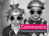 Communics Online Agency