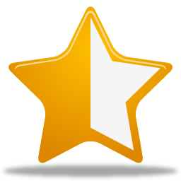 Rating « Plugins - Typesetter CMS