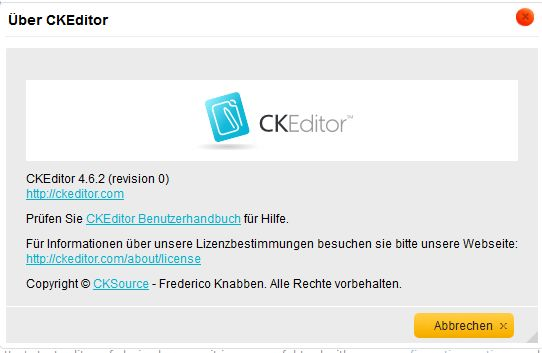 ckeditor php download